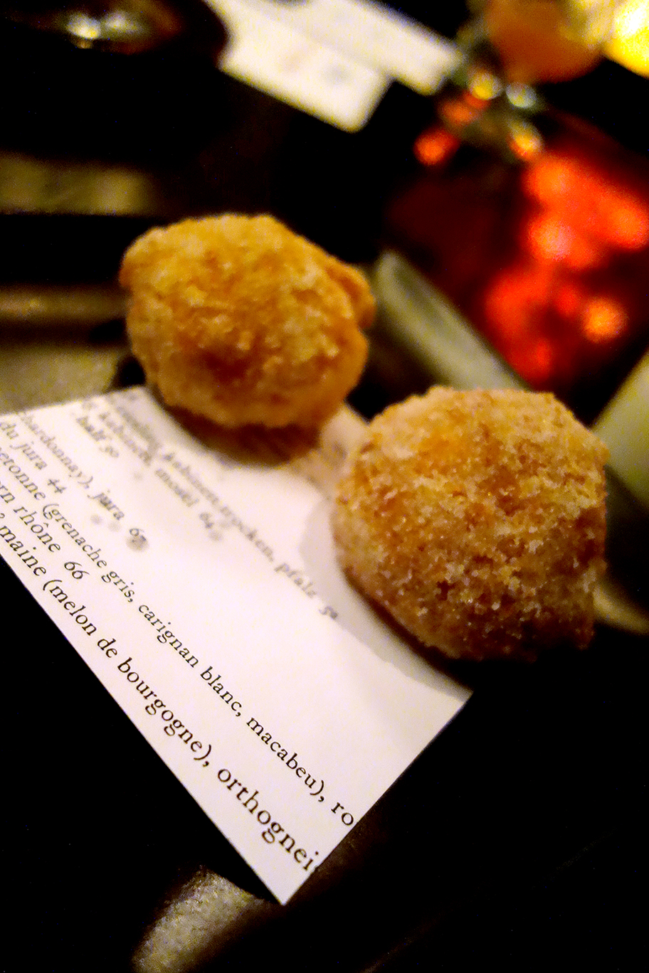 fried-sweets