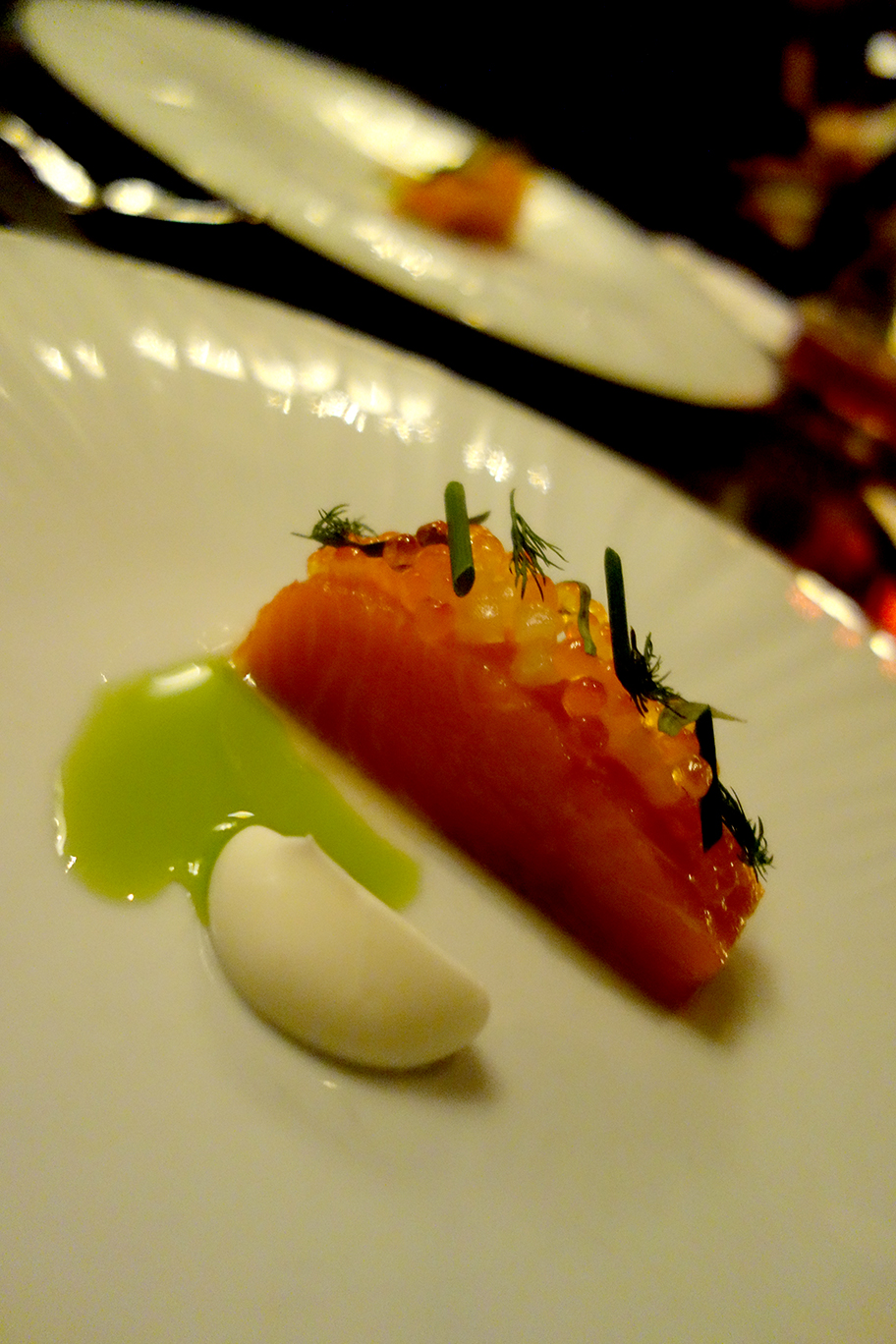 smoked-trout-02